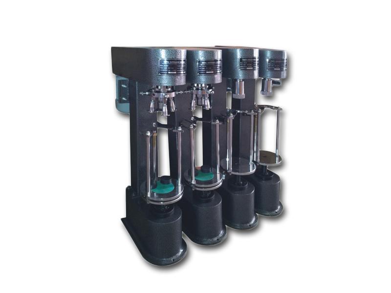 DDX-450型电动台式旋盖机价格范围,新颖的DDX-450型电动台式旋盖机
