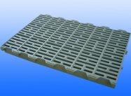 塑料地板厂家-威海市地区有品质的注塑地板
