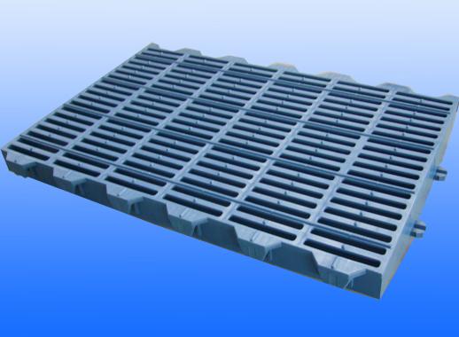 养羊地板-山东省品质好的注塑地板供应