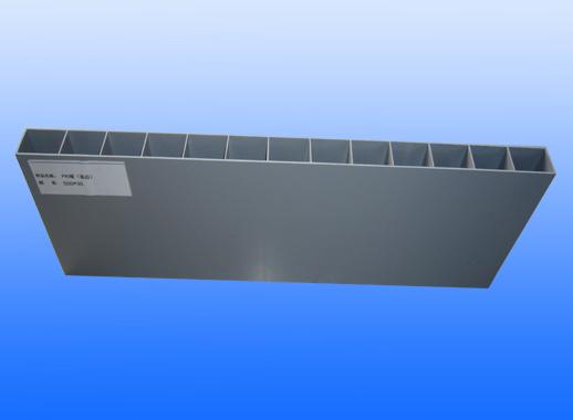 威海鲁威塑业供应通用防水涂料,注塑地板,玻璃钢T型