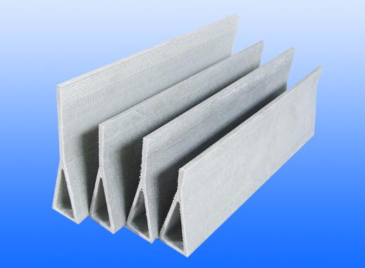威海漏粪板支撑梁-在哪里能买到高质量的玻璃钢产品
