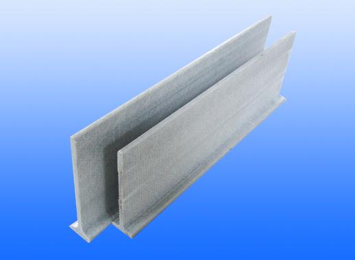 威海鲁威塑业供应PVC排水管,玻璃钢T型,密封防水材料