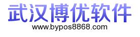深圳博优软件武汉分公司