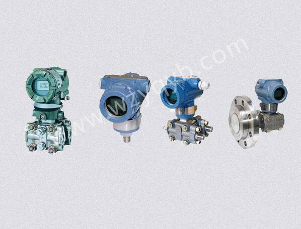 陕西1151、3051电容式差压变送器_怎样才能买到高质量的1151、3051电容式差压变送器
