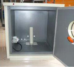 西藏仪表保护保温箱 专业的仪表保护保温箱供应商,当选万周仪器仪表