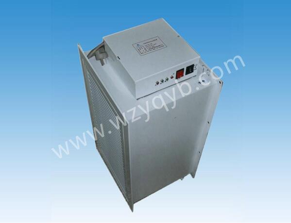四川智能空气净化装置-万周仪器仪表专业供应智能空气净化装置