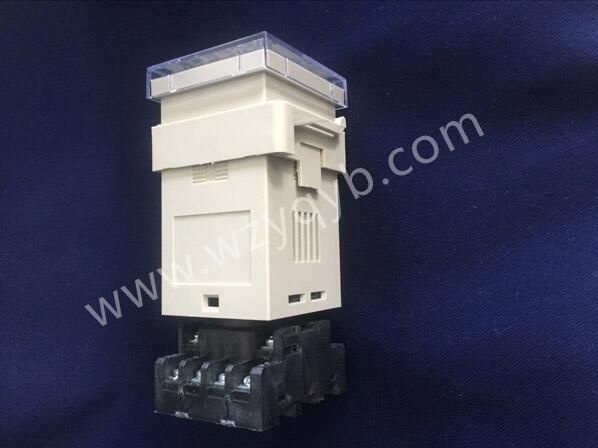 批发配电隔离器-供应万周仪器仪表专业的配电隔离器