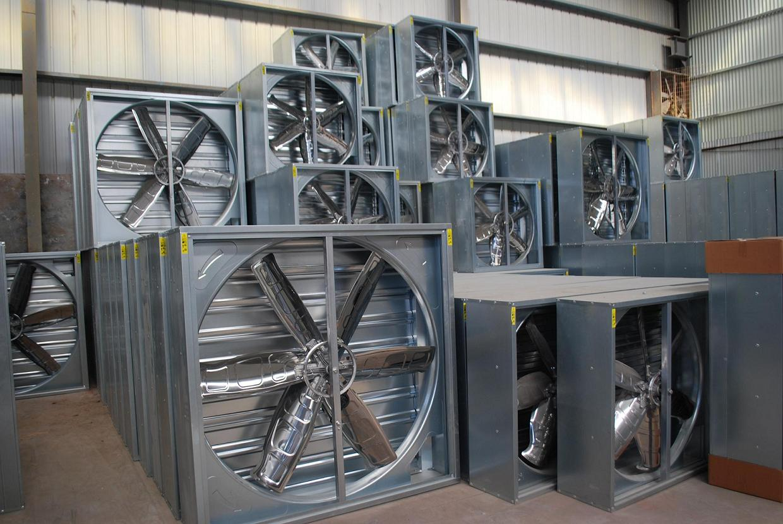 重锤式风机生产厂家【不可小觑】重锤式风机批发