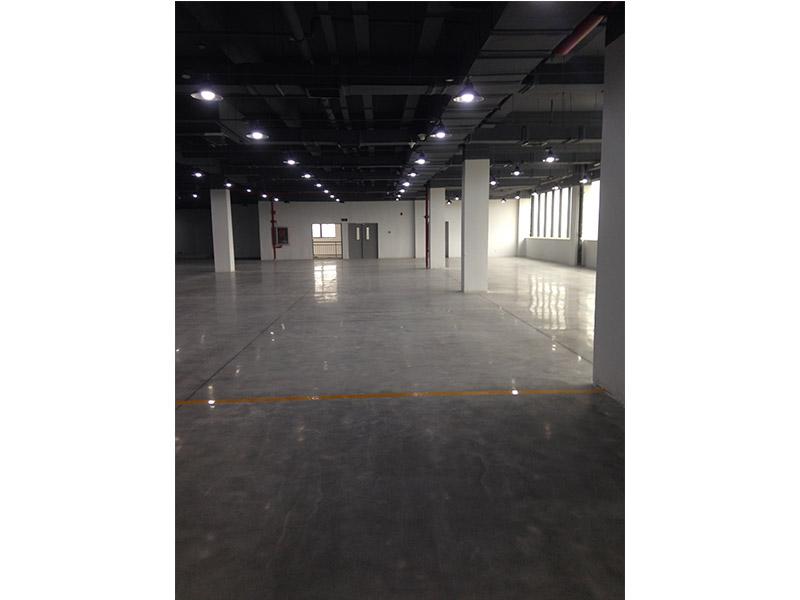 密封固化地坪哪里有卖——环氧树脂地坪