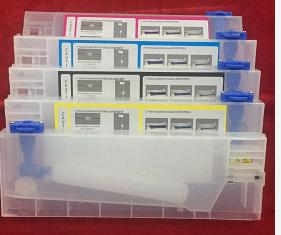代理大浮漂墨盒,销量好的大浮漂墨盒厂家供应