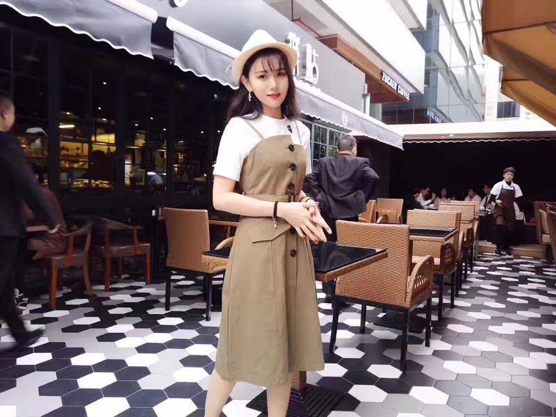 郑州银基女装批发_靠谱的郑州时尚女装加盟哪里有