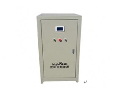 污水源热泵哪家好-大量供应好的自适应污水源热泵