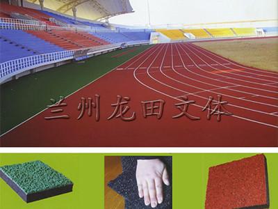 超值的运动地板品牌推荐|甘肃乒乓球运动地板