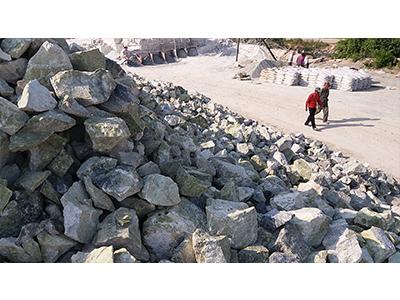 大理石厂家_哪儿有卖品质高的大理石