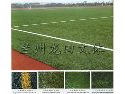 兰州人造草坪-甘肃耐用的人造草坪推荐