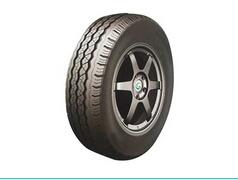 东营轮胎_供应东营专业的轿车轮胎