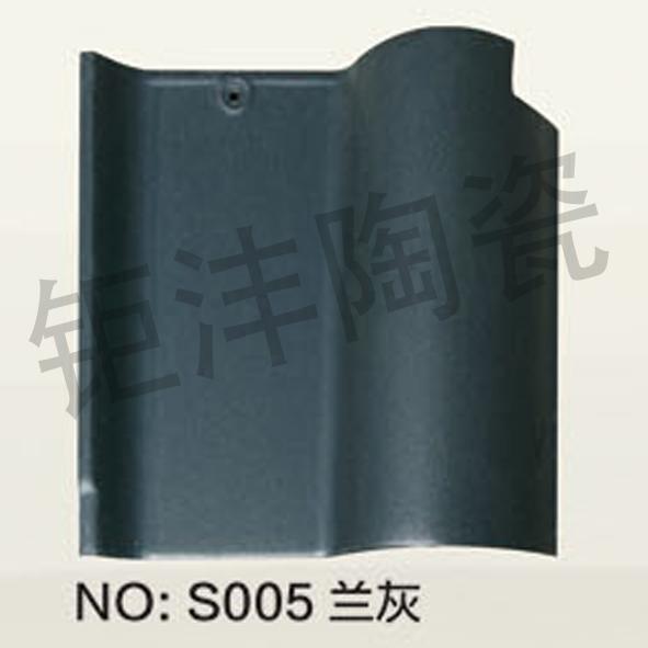 河南西班牙瓦_出售郑州高质量的西班牙瓦