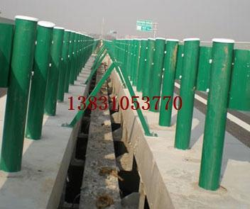 山西高速护栏立柱-供应邯郸价位合理的高速护栏立柱