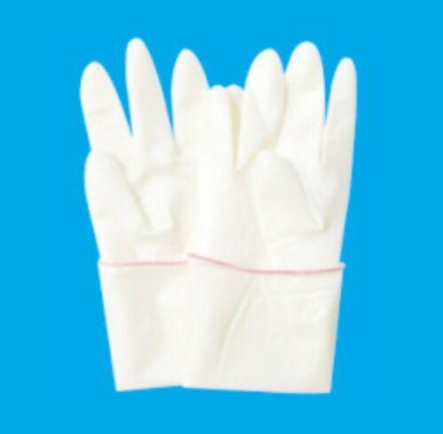 一次性使用备皮包专卖店|华裕医疗器械专业供应一次性聚乙烯检查手套