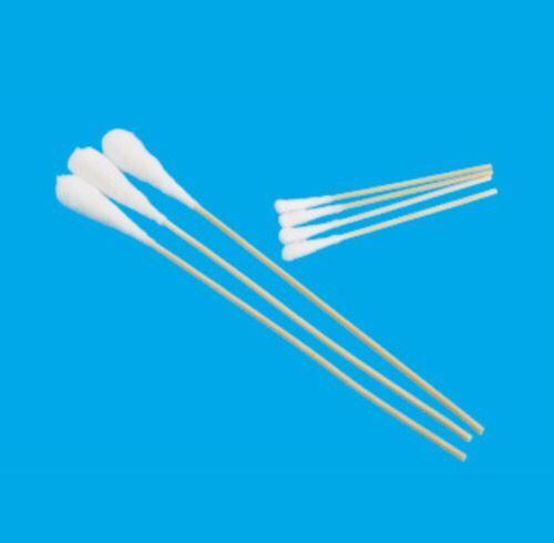 优惠的一次性聚乙烯检查手套_有品质的医用棉签厂家供应
