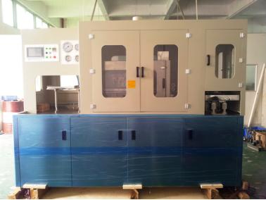 價位合理的去溢料機|沃夫特自動化設備好品質去溢料機出售