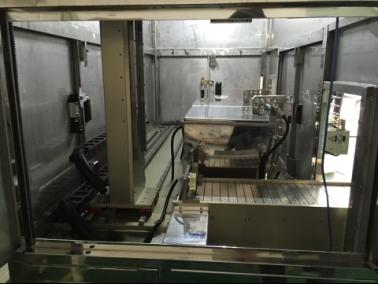 去溢料机价位_沃夫特自动化设备好用的自动溶剂清洗机出售