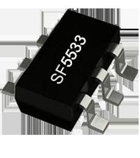 深圳質量好的A-D電源管理IC,供應電源管理IC