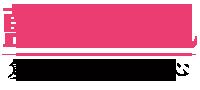蓝彤催乳艾灸专业提供产后开奶,黄埔催乳师电话