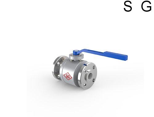 海南Q41Y球閥-中航化集團供應好的Q41Y球閥
