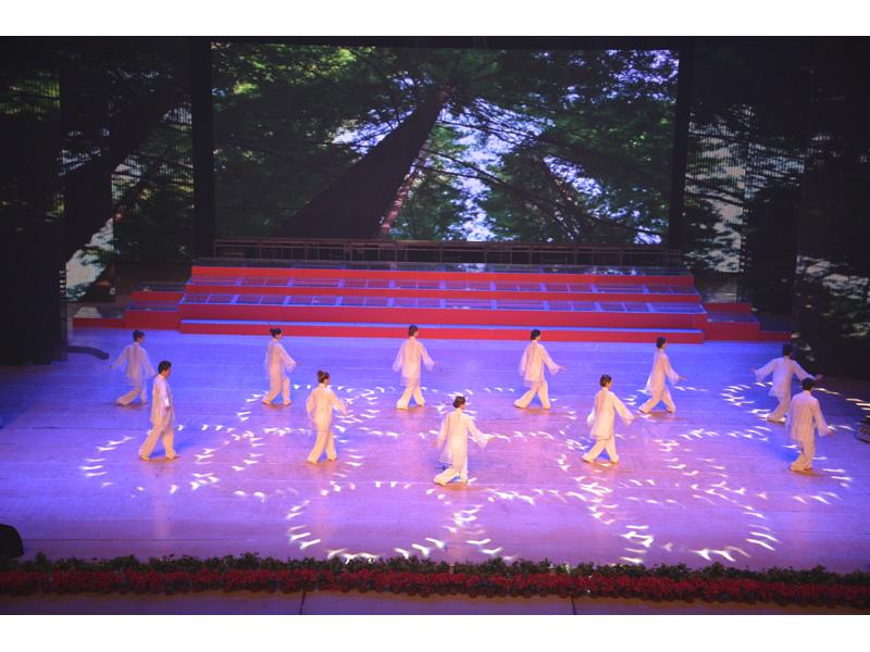 兰州舞台灯光音响设备-好用的舞台设备品牌推荐