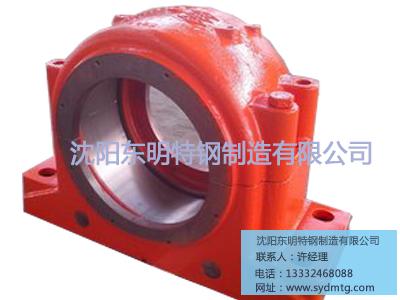 ZG40Mn合金钢-沈阳供应质量好的合金钢