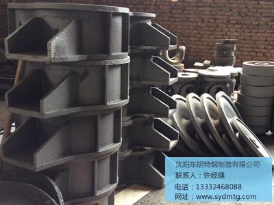 沈阳提供口碑好的碳素结构钢——Gr.C SS330碳素结构钢