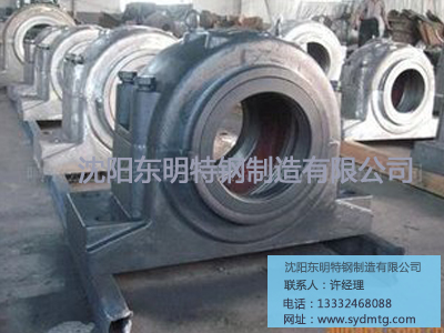 Gr.CSS330碳素结构钢-东明特钢为您供应专业的碳素结构钢钢材