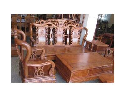 甘肃中式家具|供应兰州森玺建材口碑好的家具