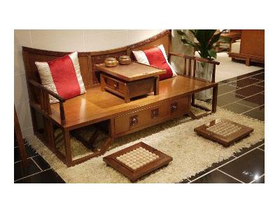 甘肃酒店家具厂家-甘肃销量好的家具生产厂家