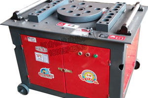 供应河南厂家直销的钢筋弯曲机,北京钢筋弯曲机