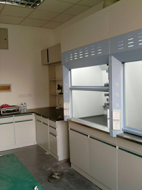 甘肅實驗設備_蘭州艾普瑞實驗室設備提供優良實驗設備