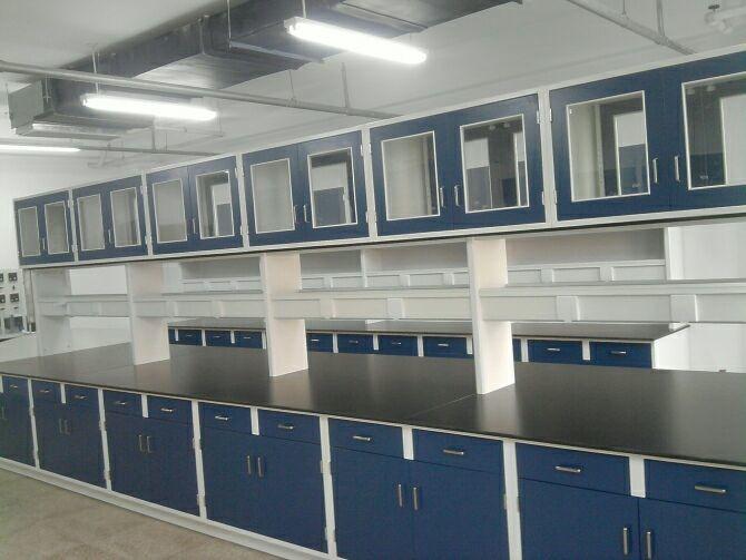 定西實驗設備_蘭州哪里可以買到有保障的實驗設備