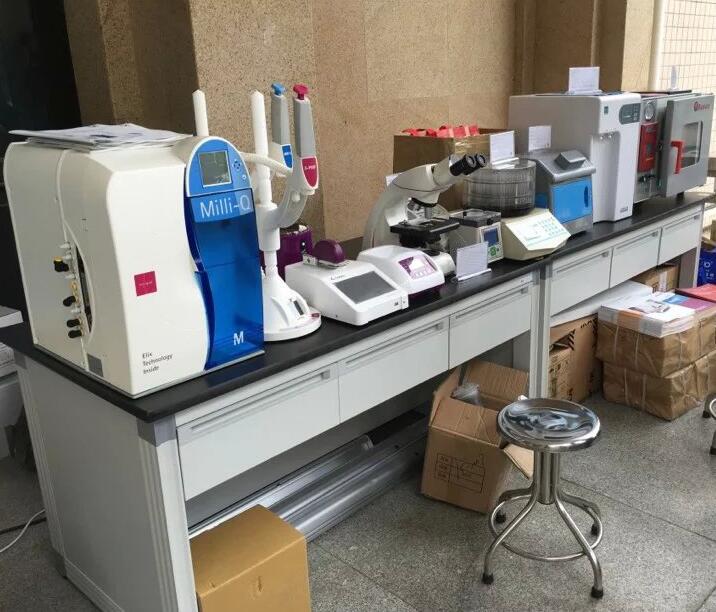 嘉峪关通风柜-想买口碑好的实验设备-就到兰州艾普瑞实验室设备