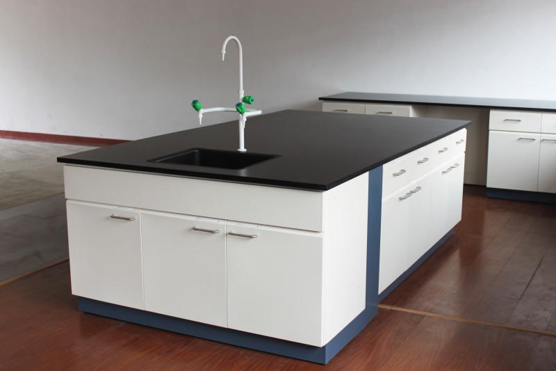 武威实验室仪器-销量好的实验设备供应商