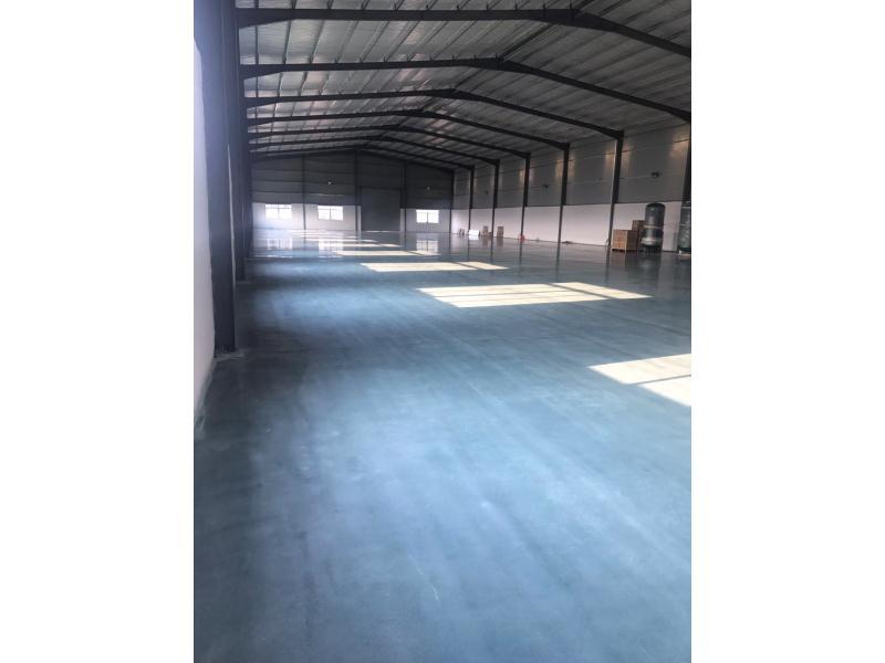 固化剂地坪价位-供不应求的固化剂地坪推荐