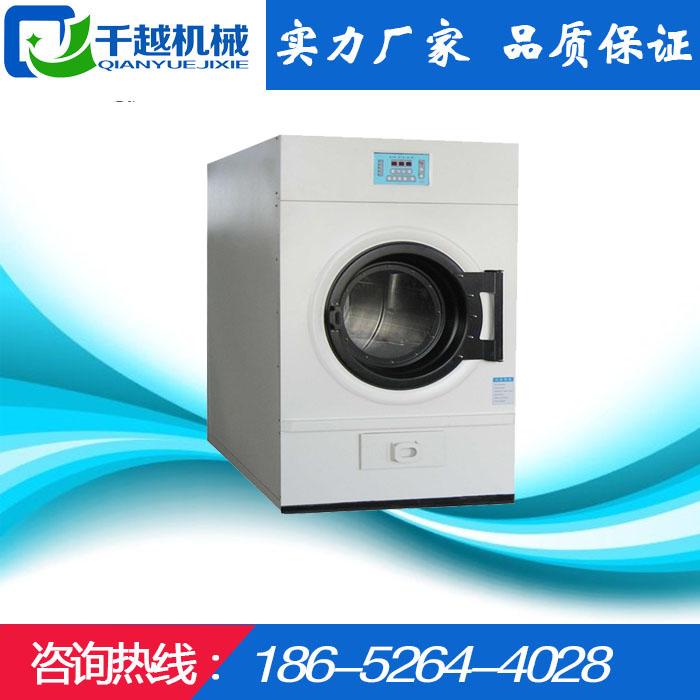 【厂家推荐】质量良好的全自动洗脱机动态 优质工业烫平机