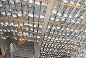 哪有供应好的镀锌钢架板-内蒙古镀锌钢架板