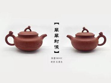 工艺陶瓷供应,淄博高质量的工艺品