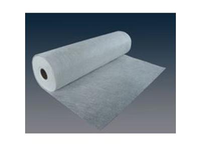 兰州雨岸防水材料 聚乙烯丙纶防水卷材厂家