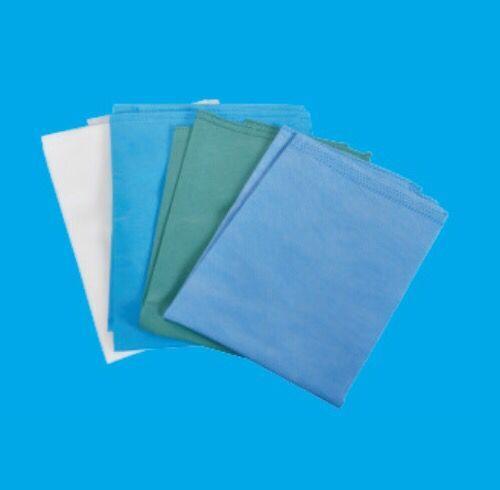 实用的医用包布|供应新乡质好价优的一次性棉球