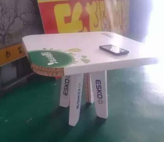 喷绘KT板广州喷画展板提供商推荐,异形展板喷绘