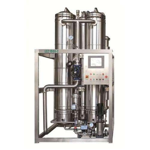 西安蒸汽发生器代理商-好用的蒸汽发生器-海的新能源倾力推荐