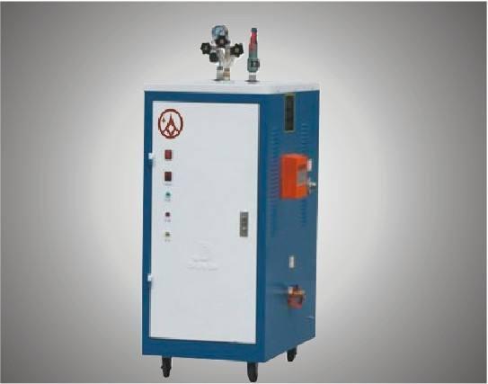 西安蒸汽发生器供应|质量好的西安蒸汽发生器市场价格