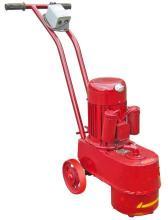 许昌专业的水磨石机推荐-水磨石机价格